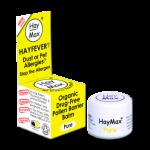 haymax pure