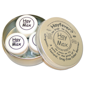 haymax triple pack
